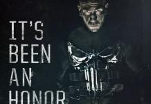The Punisher-despedida-Netflix