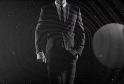 The Twilight Zone-CBS Television Studios-IMDB-trailers