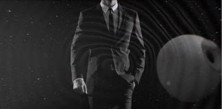 The Twilight Zone-CBS Television Studios-IMDB-trailers