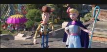 Peta-Toy Story 4-Big Game Ad-Disney-Pixar
