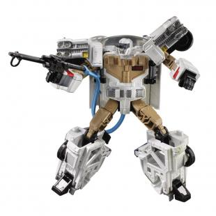 Transformers-Ghostbusters-Hasbro-01