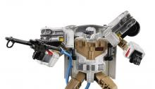 Transformers-Ghostbusters-Hasbro-Short