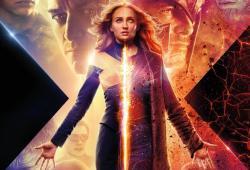X-Men_Dark Phoenix_FOX-Marvel