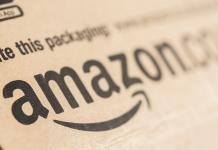 Recomendaciones para trabajar con la publicidad en Amazon