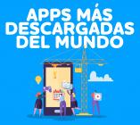 apps-internet