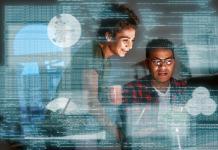 Data Storytelling: ¿Por qué es efectivo para las marcas?