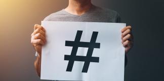 9 pasos para trabajar con los hashtags de Instagram