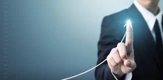 4 tips útiles para impulsar las ventas de tu negocio