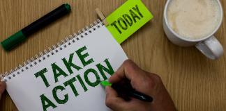 Los 10 mandamientos del marketing vigentes en la actualidad