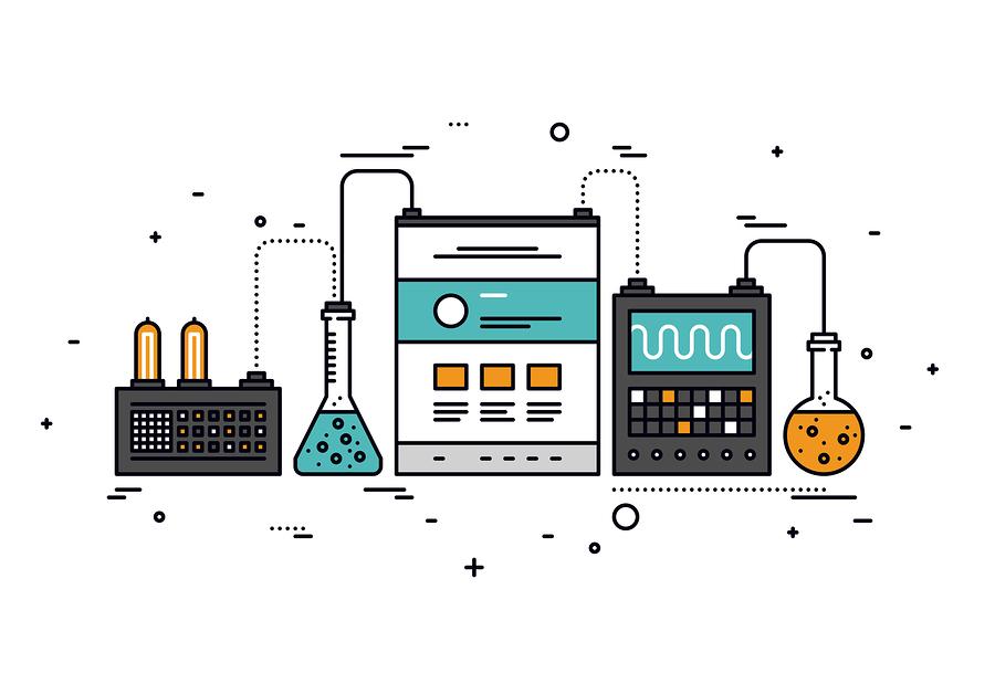 Puntos clave que toda estrategia de Content Marketing debe tener