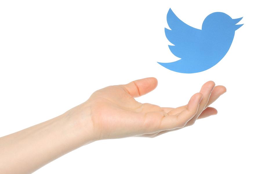 Twitter confirma robo de likes y retweets en las publicaciones y esta es la razón