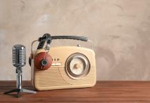 Tips para construir una nueva marca en la radio