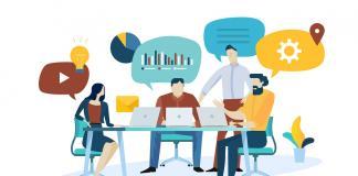 Tips para alinear el marketing y ventas