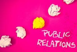 Cualidades más importantes que debes buscar en una agencia de relaciones públicas
