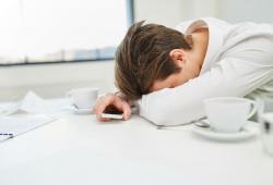 Recomendaciones para que el CM evite el burnout con las redes sociales
