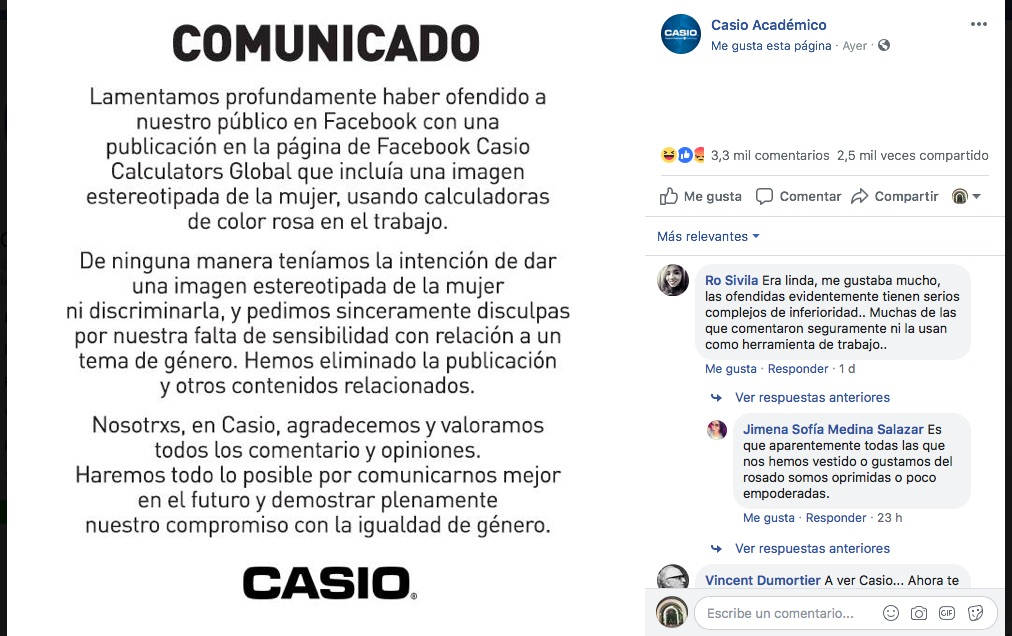 casio-rosa-facebook