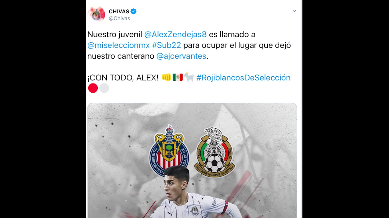 chivas-error-community-manager