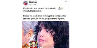 cinemex-hijo-de-cuaron