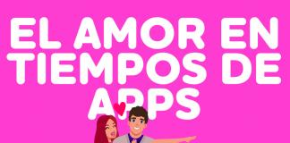 amor-citas-dating-02