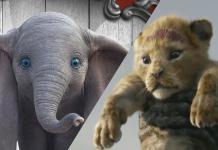 Impaciencia en la industria del entretenimiento: ¿por qué los remakes tienen tanto éxito hoy?