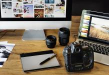 5 formas en que las imágenes pueden impactar en la percepción de una marca