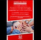 honda-del-valle-mujeres-acoso