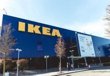IKEA-Bigstock