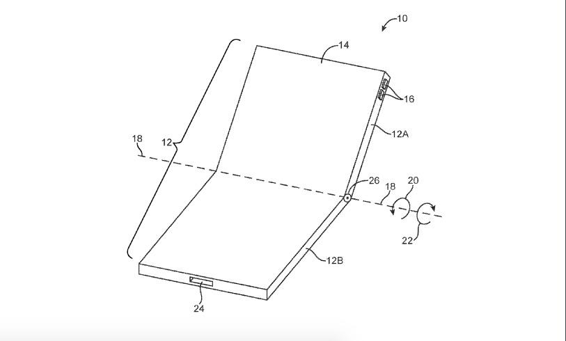 iphone-plegable-patente-oficial-2019