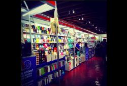 librerias-el-sotano