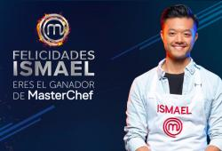 master-chef-final