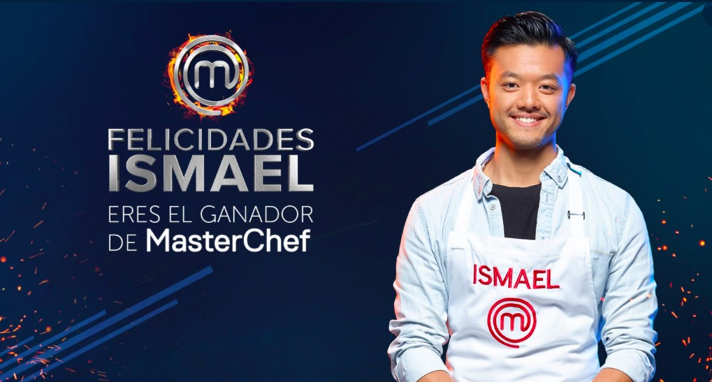 master-chef-final