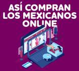 mexicanos-compran-en-linea-