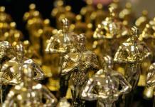 Acciones de marketing detrás de las películas nominadas al Oscar en la categoría de mejor película