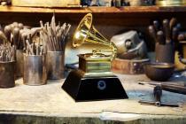 El impacto de los Grammy en el mundo y en la industria de la música