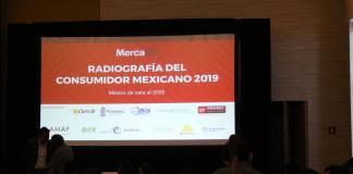 radiografia-consumidor-mexicano-guadalajara-2019