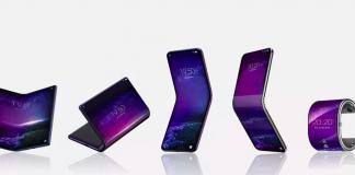 smartphone-plegable-reloj