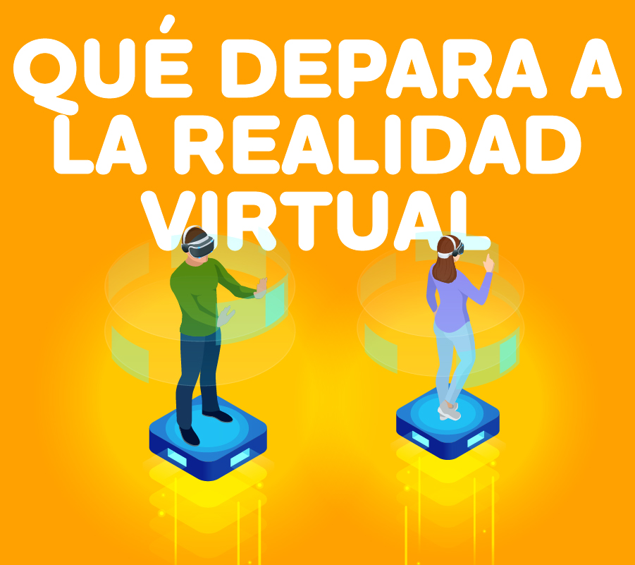 realidad-virtual-vr_Artboard 1
