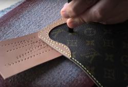 Louis Vuitton se mantiene en la posición número uno como la marca de lujo más valiosa del mundo.