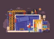 claves para un diseño web