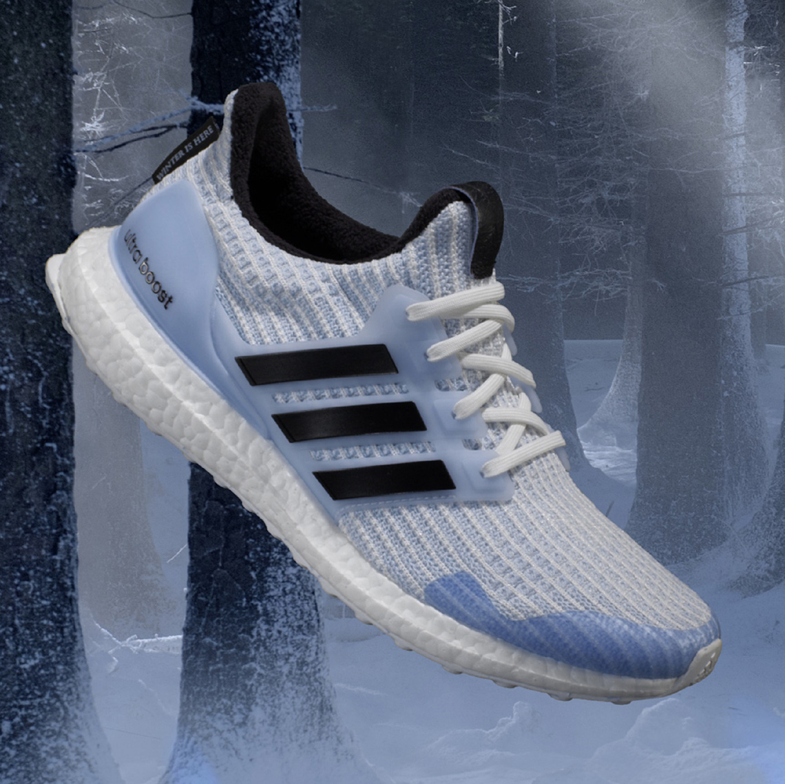 Adidas-Game of Thrones-02