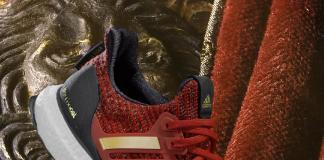 Adidas-Game of Thrones-07
