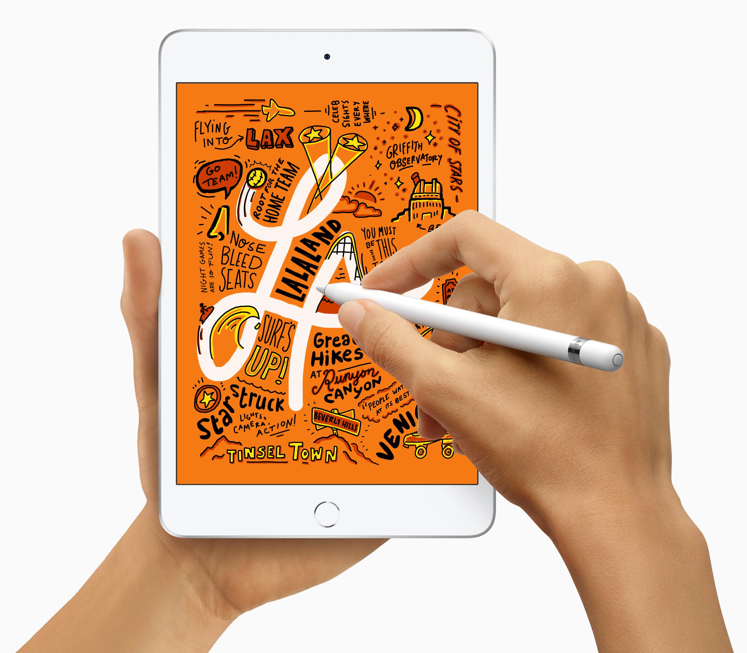 Apple-iPad Mini-Pencil-02