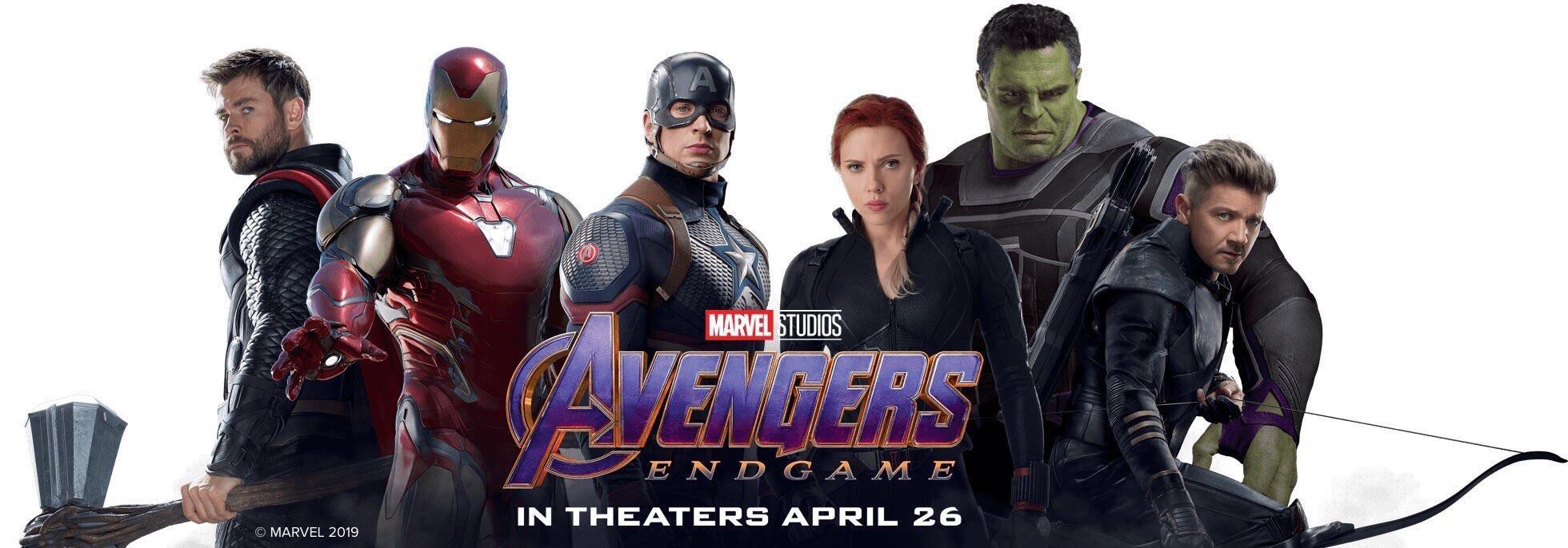Avengers-Endgame-Reddit