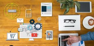 ¿Qué nuevas habilidades deben desarrollar los profesionales del content marketing?
