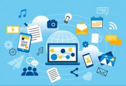 Cómo construir una estrategia de gestión de redes sociales exitosa: pasos a seguir
