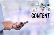 4 recomendaciones para revivir los contenidos de tu marca