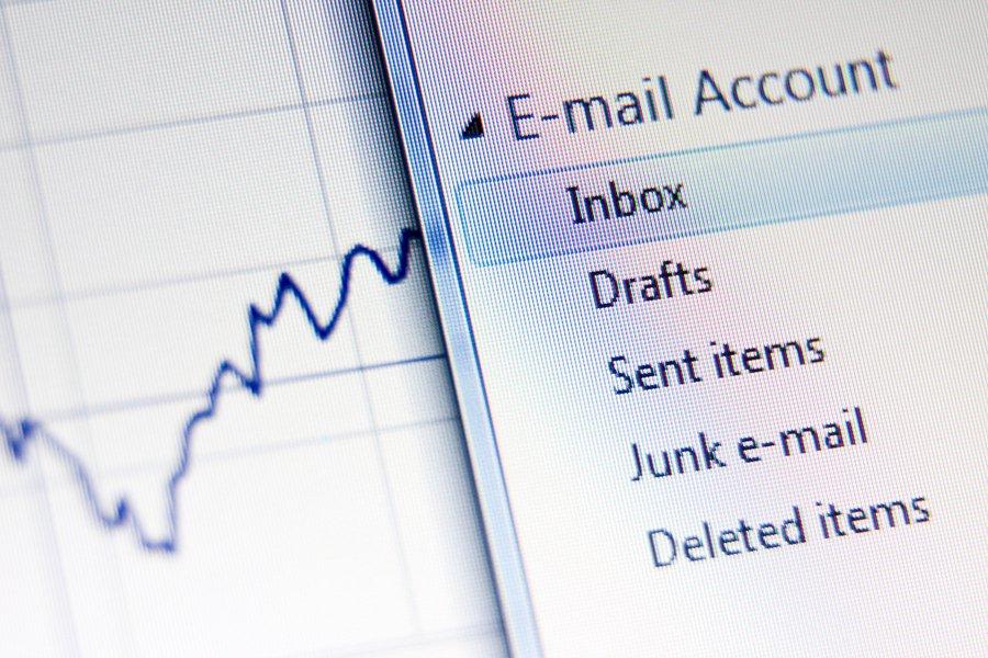 Tips para crear buenas líneas de asunto para campañas de email marketing