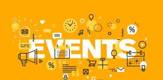 Tipos de eventos corporativos que puedes desarrollar con tu compañía
