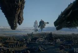 Game of Thrones-HBO-New Trailer