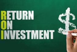 Tips para medir el retorno de inversión del Content Marketing